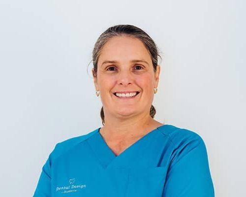 Clinica Dentaria DDI Ana Mendes