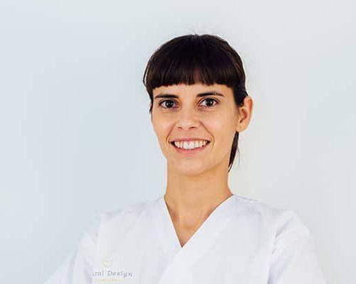 Clinica Dentaria DDI Elsa Belo