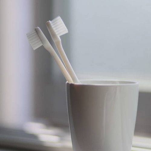 Clinica Dentaria DDI Blogue Qual a melhor escova de Dentes