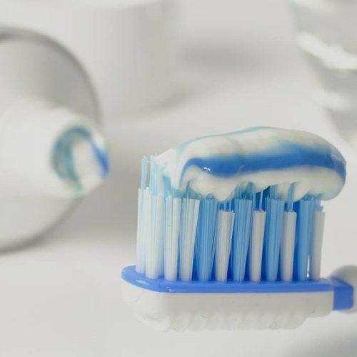 Clinica Dentaria DDI Blogue Qual a melhor pasta de dentes