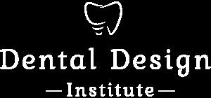 clinica dentaria dental design institute Logo Footer