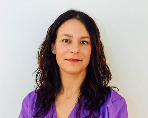 Clinica Dentaria DDI Rita Gaspar
