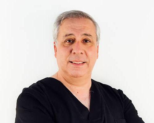 Clinica Dentaria DDI Joao Rocha Pereira